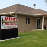 Merit Mechanical, Inc.