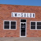 LW Salon