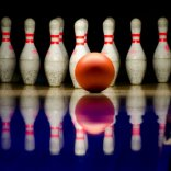 Tilden Bowling Association Meeting